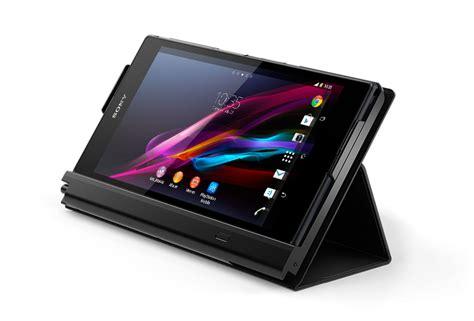erafone xperia z ultra power cover cp12 for xperia z ultra sony mobile