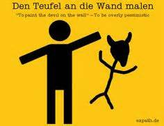 wand malen german phrases that are sure to you up