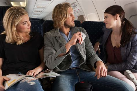 the layover the layover review