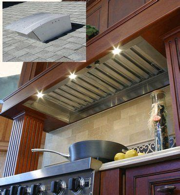 kitchen exhaust fan cabinet 1000 ideas about kitchen exhaust on modern