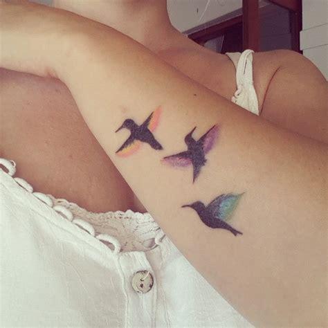 the blue tattoo i m a with tattoos food tattoos