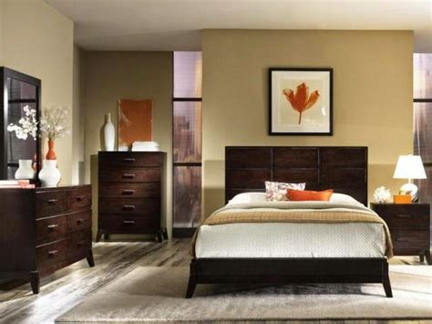 paint color schemes for bedrooms most popular bedroom wall paint color ideas