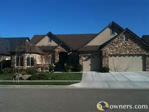 visalia homes for real estate visalia ca california homes for