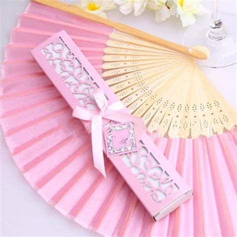 personalized folding fans wholesale buy wholesale personalized folding fans from china
