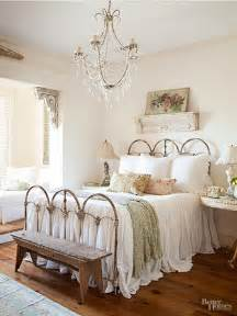 and quaint cottage decorating ideas bored