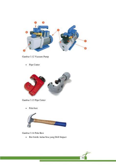 Kunci L Set Fukushima 15 10 Mm Hex Wrench 9 Pcs 15mm 10mm sistem dan instalasi tata udara