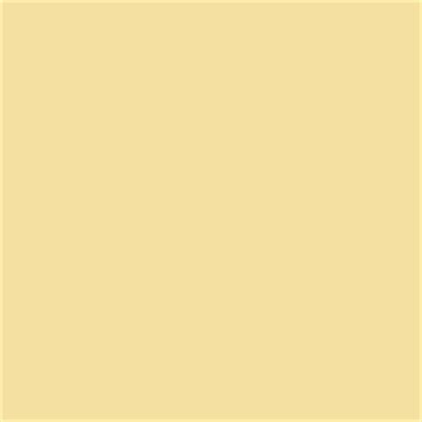 color scheme for butter up sw 6681 paint colors butter and paint
