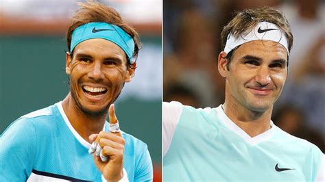 tennis players short haircut with line 22 photos of the world s hottest male tennis players