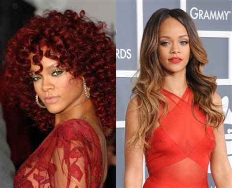 stars with perms celebrities hair perms and curls pictures heart