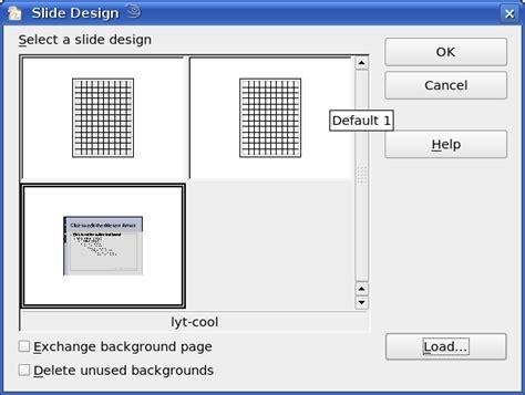 slide layout wikipedia introducing draw apache openoffice wiki