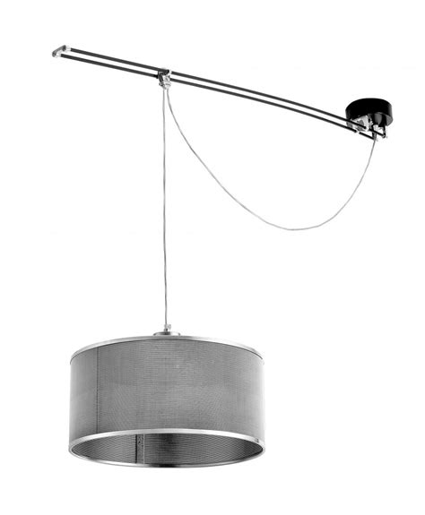 lumina illuminazione moove sans abj suspension d 233 centr 233 e lumina d 233 couvrez