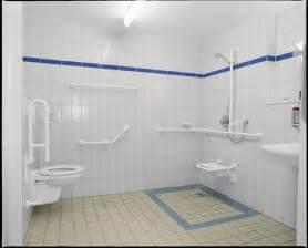badezimmer behindertengerecht umbauen das bad altersgerecht umbauen selbstst 228 ndig bis ins hohe