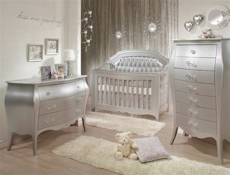newborn baby bedroom furniture natart juvenile alexa quot 5 in 1 quot convertible crib with