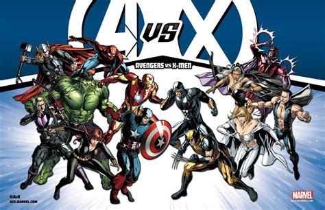 vs x vs marvel s next event worldofblackheroes