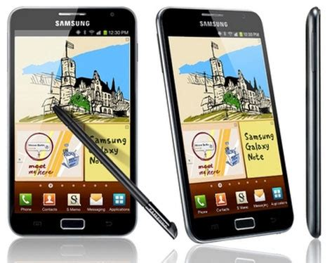 samsung galaxy note gt n7000 specifications and price in samsung galaxy note gt n7000 specifications 2013 price in