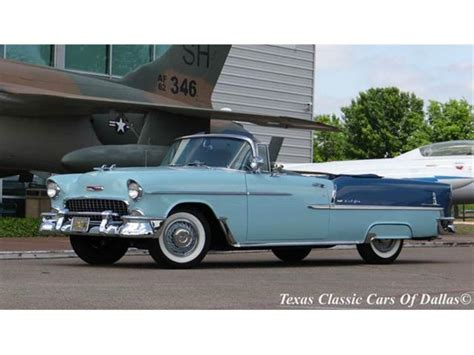 55 chevrolet bel air classifieds for 1955 chevrolet bel air 55 available
