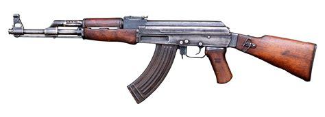section 47 assault first offence assault rifle wikipedia
