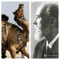 Russ Camel 2 Others the secrets of faberge carl faberge liked jokes and