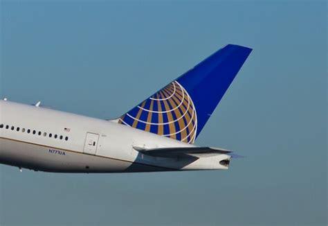 united airlines service desk united mileage plus customer service premier