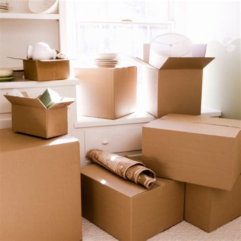 where can i buy boxes for moving house how many boxes will i need when moving house