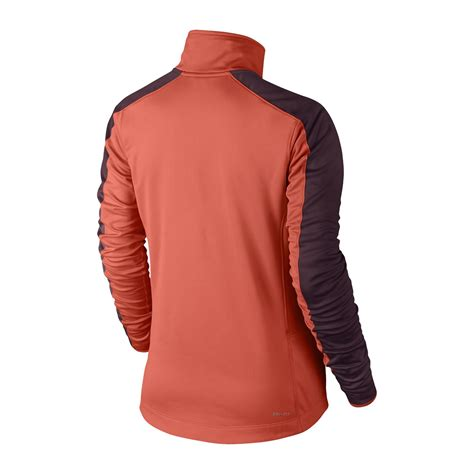Pull Nike Taille S by Nike Pull Brandalley
