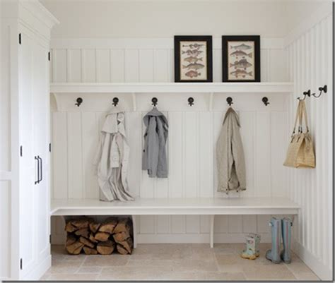 home plans with mudroom how to install board and batten diy tutorial perfect for