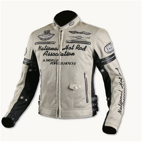 motorcycle clothing motorcycle clothing automobile race clothes lover s