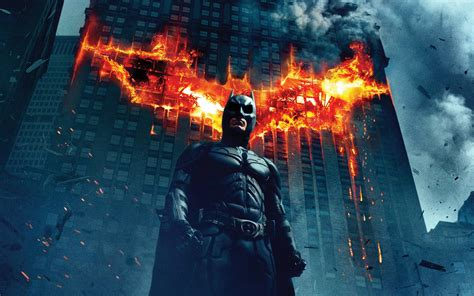Wallpaper Of Batman Dark Knight | batman dark knight wallpapers wallpaper cave