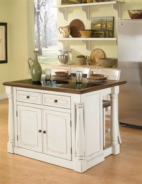 small white kitchen island home design 81 cool small white kitchen islands