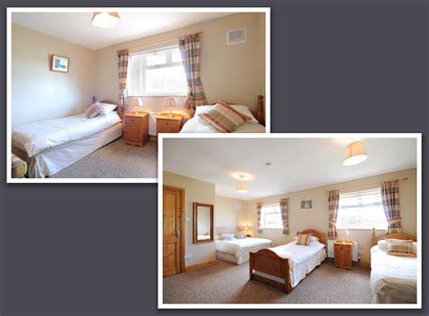 the room skerries jantol house b b skerries co dublin biker friendly accommodation