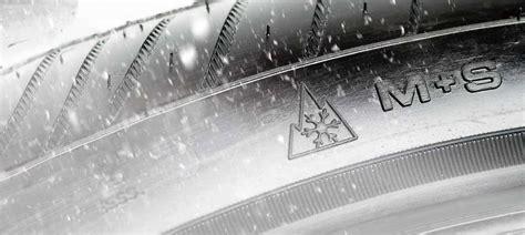 winterreifen pflicht bis wann winterreifen ab 2018 mit alpine symbol