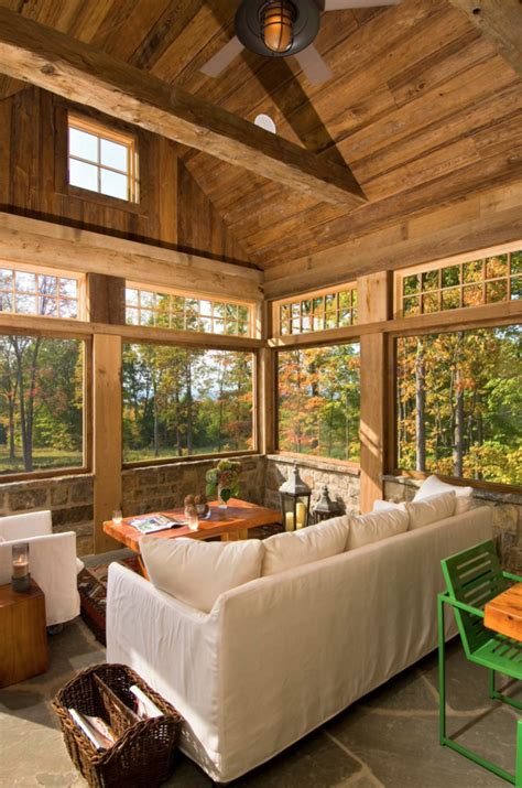 sunroom design trends and tips freshome popular sunroom design trends and tips freshome regarding
