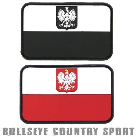 Patch Pacth Rubber Tactical Velcro Airsoft Target jtg rubber flash poland flag patch velcro backed 80
