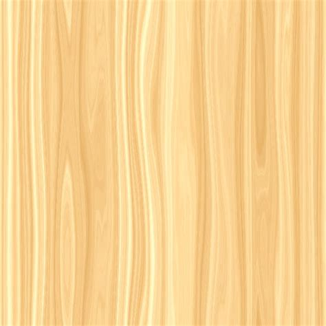light wood tiled background seamless backgrounds