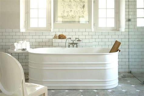 bagni dal mondo the bathroom trotter 1 nuova rubrica new column