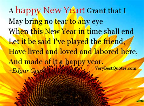 happy new year motivational quotes quotesgram