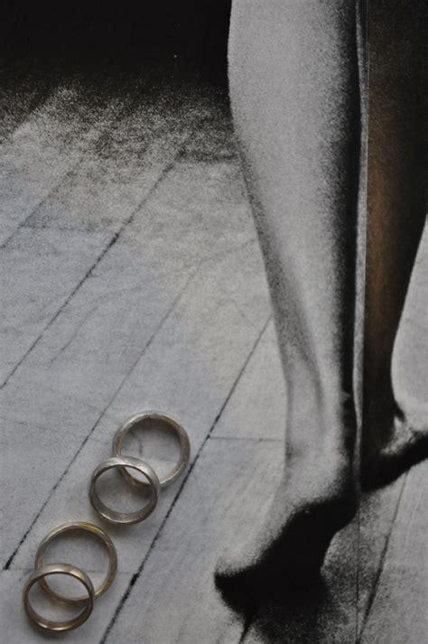 Eheringe Japanische Schmiedekunst by Eheringe In Japanischer Schmiedekunst Herzlich