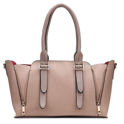Bag Fashion 4 wholesale designer real suede shoulder handbag