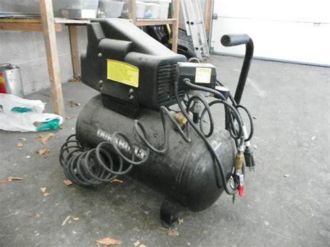 durabuilt air compressor dakota harvest bakery going out of business auction k bid