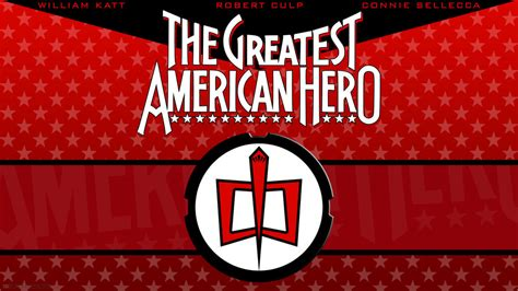 The Greatest American The Greatest American By Ramaelk On Deviantart