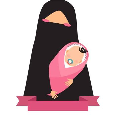 download film kartun terbaru 2015 gratis download gratis 24 desain avatar muslim dan muslimah versi