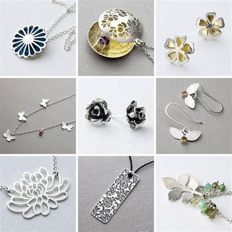 Australian Handmade Jewellery - new handmade jewellery range out today australian