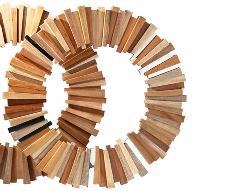 wood craft vito selma s beautiful woodcraft furniture freshome