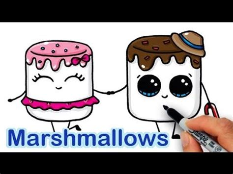 30 best images about Draw So Cute on Pinterest   Download video, So cute and Search