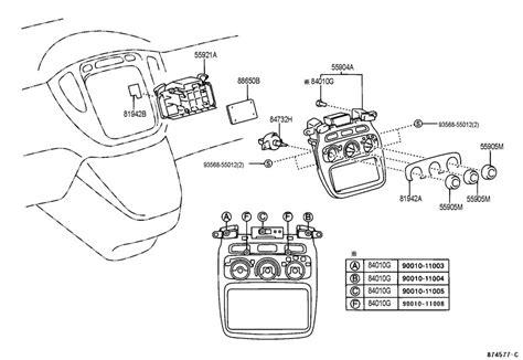 auto manual repair 2003 toyota highlander user handbook 2003 toyota highlander repair manual pdf