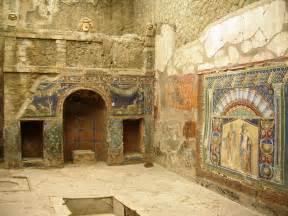 greco mobili palermo capitale italiana della cultura 2018 palermo supera