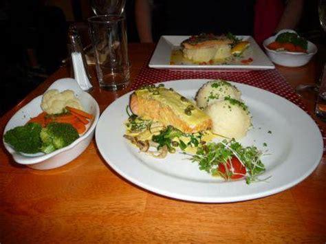 cuisine irlandaise typique gastronomie irlandaise 192 d 233 couvrir
