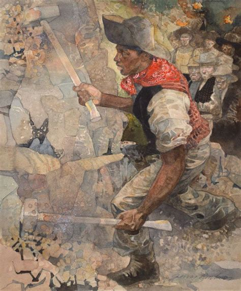jerry pinkney images  pinterest