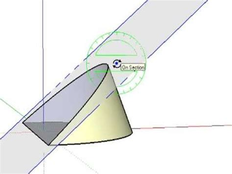 google sketchup cone tutorial 49 best images about google sketchup on pinterest