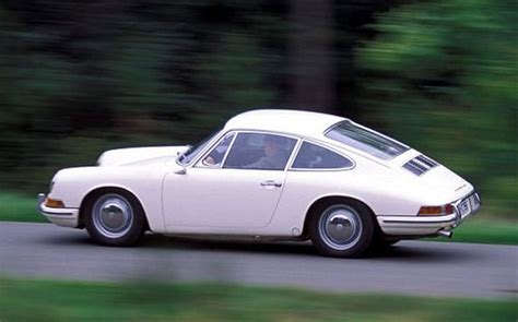 Porsche 60er by Cars From 1960s Are Nation S Favourite Classics Telegraph